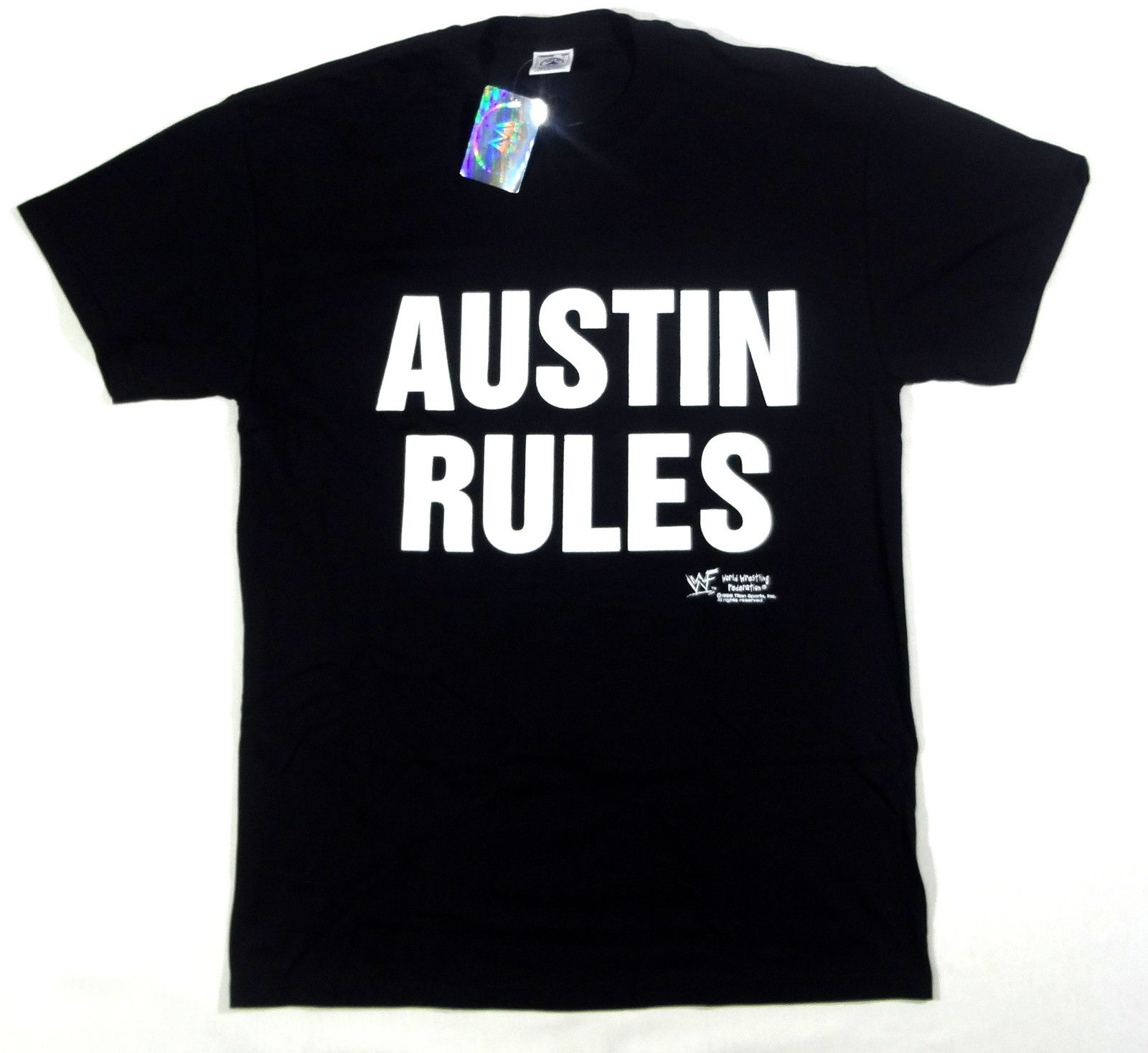 wwf-austin-rules-goldberg-sucks-shirt-1