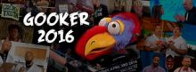 2016 Gooker Voting Is Here – Vote for the Worst of the Worst!