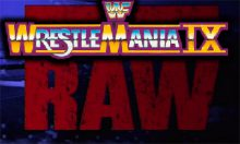 INDUCTION: The First Post-WrestleMania Monday Night Raw – Did Fans Hijack These Shows from the Beginning?