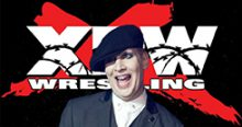 Headlies: Marilyn Manson Buys XPW