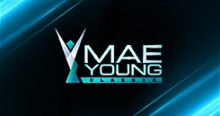 Headlies: Former Women's Champion Hervina Added To Mae Young Classic