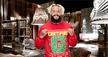 Headlies: WWE Cruiserweights Give Enzo Amore A Christmas He'll Never Forget