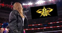 Headlies: Ronda Rousey Sent Down To OVW For Training