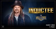 Headlies: WWE Staff Already Ignoring Kid Rock