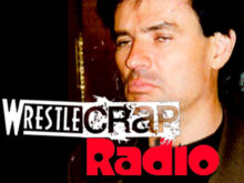 WrestleCrap Radio: Episode 273!