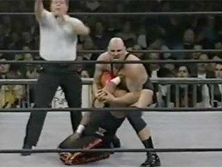Image result for Barely legal barry darsow