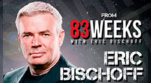 Hey Bischoff – RD Has Your Kryptonite!  Now Free for Everyone!