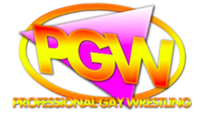 Induction: Professional Gay Wrestling – Gay professional wrestling