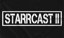 "Headlies: Starrcast Adds ""Insulted By Sunny"" Package"