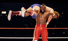 Headlies: WWE To Recreate Wrestlemania I Main Event For Next Saudi Arabia Show