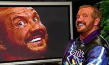 Induction: Self-Help DDP – As good or better than a dead cat