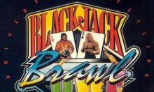 Induction: UWF Blackjack Brawl – What Herb was Abrams smoking?