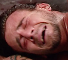 INDUCTION: CM Punk's Worst Feud – Yeah, We Thought It Would Be Nash Too…But It's Not!