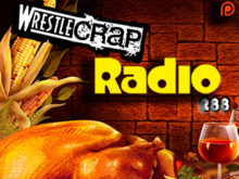 WrestleCrap Radio 288!