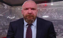 "Headlies: NXT Launches New Podcast ""2 Weeks With Triple H"""