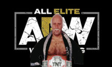 Headlies: Randy Hogan Answers The TNT Title Open Challenge