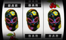 Headlies: Midnight Rose And Stubby Open An Illegal Casino In Paradise