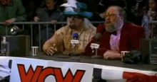 Classic Induction: The Jesse Ventura Story: Never Let the Truth Get in the Way of a Good Story