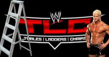 Headlies: Dolph Ziggler To Take On A Ladder At TLC