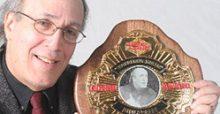 WrestleCrap Radio – Episode 258 with Bill Apter!