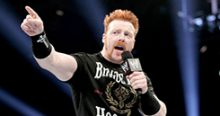 Headlies: Hornswoggle, Sheamus Themes Sales Skyrocket On St. Patrick's Day