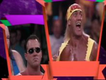 INDUCTION: Starrcade Main Eventer Ed Leslie – The Granddaddy of Them All Gets Butchered
