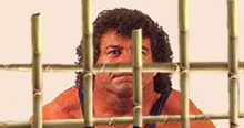 Headlies: Ken Patera Sent To Punjabi Prison