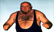 """Headlies: """"Butcher"""" Vachon Comes Out Of Retirement To Teach Young Wrestlers A Lesson"""