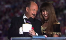 Induction: Battlebowl 1993 – Mean Gene & Fifi's Lethal Lottery and Chill