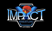 Headlies: Impact Wrestling Vows To Win Gooker Award Next Year