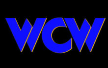 INDUCTION: Eight Amazing Pieces of (Mostly) Early 90's WCW Merch Even WE Didn't Know Existed!